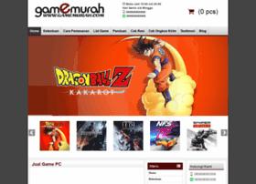 gamemurah.com