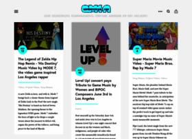gamemusic4all.blogspot.com