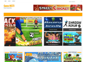 gameneeti.com