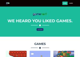gamenert.com