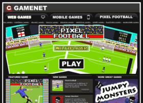 gamenet.com