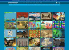 gamenetcentral.com