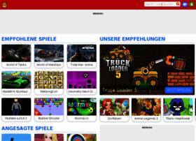gamenext.de