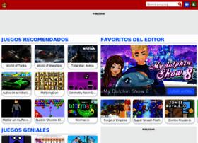 gamenext.es
