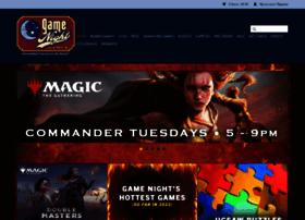 gamenightgames.com