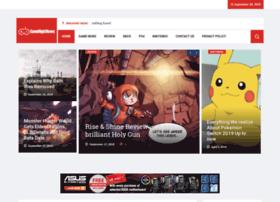 gamenightnews.com