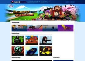 gameninja.com