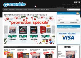gameniste.com