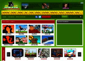 gamenook.com