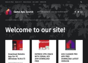 gameof3halves.com