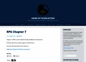 gameofscanlation.wordpress.com