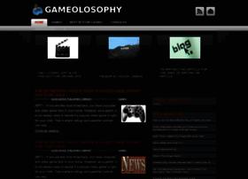 gameolosophy.com