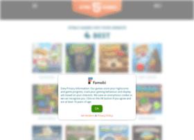 gameon.portals.famobi.com