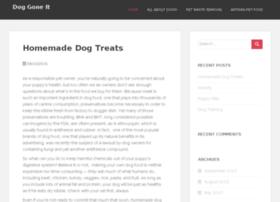 gameonoverdog.com