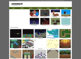 gameori.com