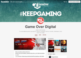 gameoverdigital.tumblr.com
