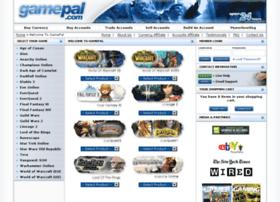 gamepal.com