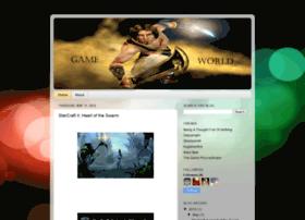 gamepapi.blogspot.com