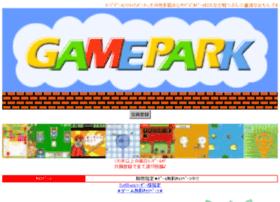 gamepark.jp