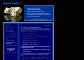 gameparlor.com