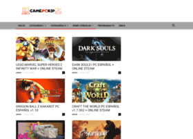 gamepcrip.com