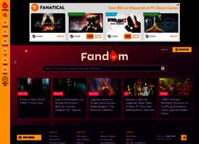 gamepedia.com