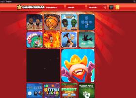 gamephreaks.com