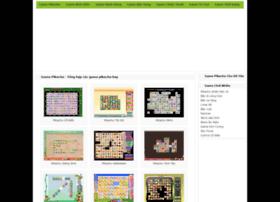 gamepikachu.com