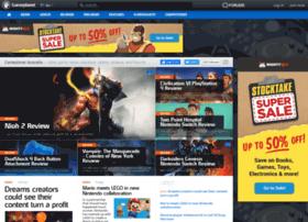 gameplanet.com.au