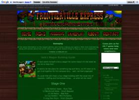 gameplay.frontiervilleexpress.co.uk