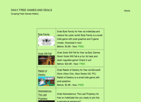gameplayking.com