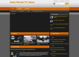 gameplaymag.blogspot.com