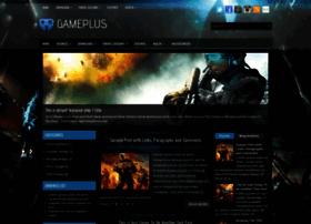gameplus-pbt.blogspot.com.au