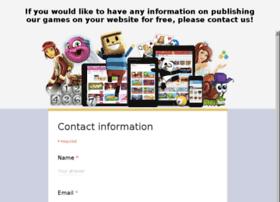 gameportal.net