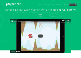 gamepressapp.com