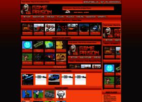 gameprison.com