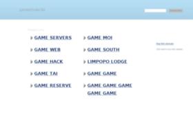 gameprivate.biz