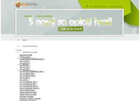 gamepro.sk