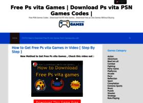 gamepsvita.com