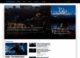 gamepur.com