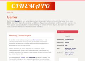 gamer-derfilm.de
