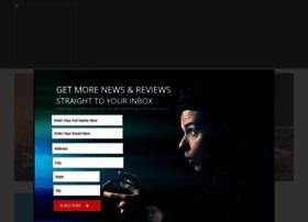 gamer-portal.com