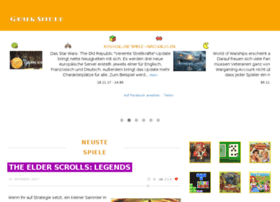 gamer-site.com