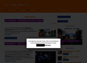 gamer-site.de