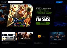 gamer.com.ph