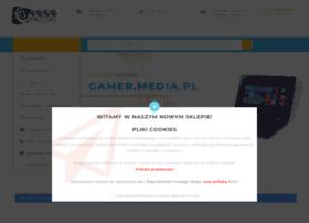 gamer.media.pl