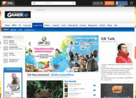 gamer.online-station.net