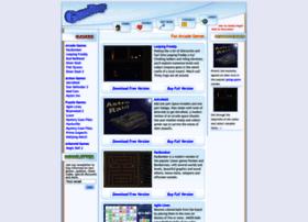gamerange.com
