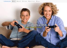 gamerblitz.com