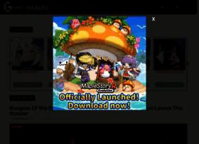 gamerbraves.com